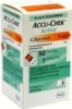 Accu-chek Active Test Strips