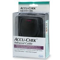Accu-chek Cable